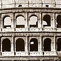 Colosseum by Granger