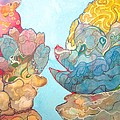 Coral Reef Small