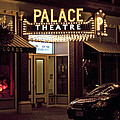 Corning Palace Theatre