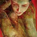 Cradlesong by Graham Dean