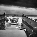 D-day Landing by War Is Hell Store