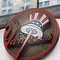 Damn Yankees by David Bearden