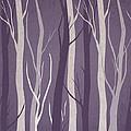 Dark Forest by Aged Pixel