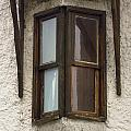 Darka Window