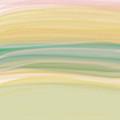 Daydreams 1 by Bonnie Bruno