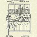 Display Apparatus 1890 Patent Art by Prior Art Design