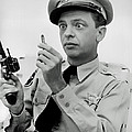 Don Knotts by Mountain Dreams