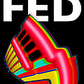 Dont Fight The Fed by Charles Stuart