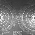 Doppler Effect Parallel Universes by Jason Padgett