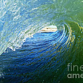 Down The Tube by Paul Topp