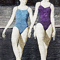 Dream Of Dance by Deborah Smith