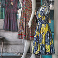 Dresses For Sale by Brenda Bryant