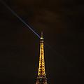 Eiffel Tower - Paris France - 011347 by DC Photographer
