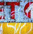 ET  by Bob Orsillo