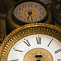 Face of time Print by Tom Gari Gallery-Three-Photography