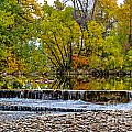 Falls Fall-2 by Baywest Imaging