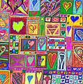 find U'r love found v6 by Kenneth James