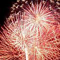 Fireworks by Joseph Norniella