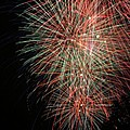 Fireworks6500 by Gary Gingrich Galleries