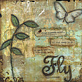 Fly by Shawn Petite