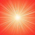 Focus For Meditation 2 by Philip Ralley