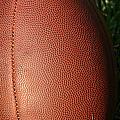 Football - 5115