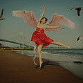 Free by Mayumi Yoshimaru