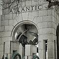 From The Atlantic by Joan Carroll