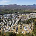Fryeburg Fair, Maine Me by Dave Cleaveland