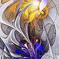 Galvanized by Anastasiya Malakhova