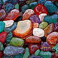 Gemstones by Barbara Griffin