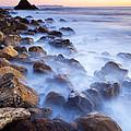 Ghost Coast  by Adam Pender