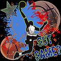 Got Game? by David G Paul
