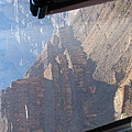 Grand Canyon - 121259 by DC Photographer