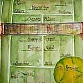Grass Greats by Elaine Duras