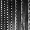 Harvey Mudd College Columns by University Icons