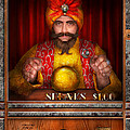 Hobby - Have Your Fortune Told by Mike Savad