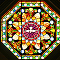 Holy Spirit by Christine Till