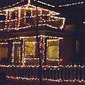 Home Holiday Lights 2011 by Feile Case