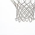 Hoops Print by Karol  Livote