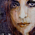 How Can You Mend A Broken Heart by Paul Lovering