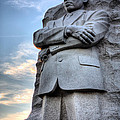 I Have A Dream by JC Findley
