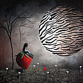 I'm Your Huckleberry By Shawna Erback by Shawna Erback