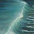Impetus Summer Wave by Kiril Stanchev