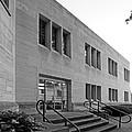 Indiana University  by University Icons