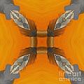 Inner Chi by Deborah Benoit
