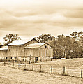 Iowa Barn.02