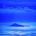 Island Of Yesterday by Christi Kraft