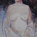 Jane by John  Svenson