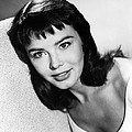 Janet Munro by Silver Screen